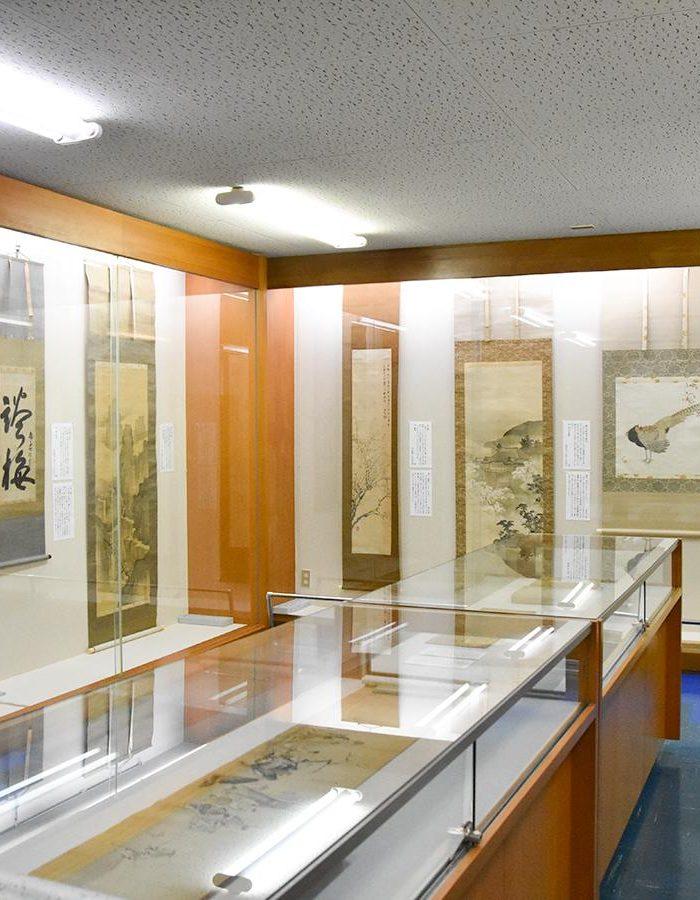 fukushima-museum